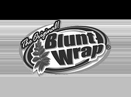 Blunt Wrap Shop