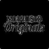 Mephisto Originals Logo
